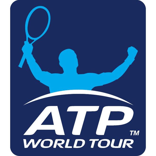 atp-tour-logo-1_11855