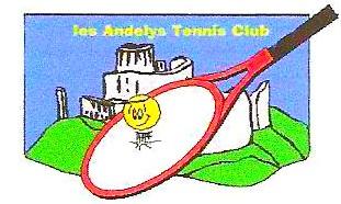 Les Andelys Tennis Club